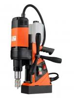 Rotorica POWER ARMAX-35